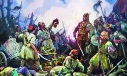 Голяма победа за българската войска