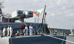28 офицери-ветерани от ВМС осъждат зачестилите обидни квалификации към честта на военния пагон