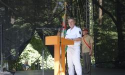Предстоят организационни промени във Въоръжените сили