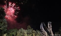 На 6 септември отбелязваме 135-ата годишнина от Съединението на Княжество България с Източна Румелия