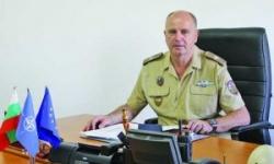 """Бригаден генерал Емил Шошев: Изграждаме система """"свой-чужд"""", съвместима с Алианса"""