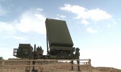Израелска компания ще участва в търга за  трикоординатните радари