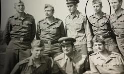 60 години Зенитно-ракетни войски са елитна школа за лидери