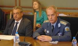 Бригаден генерал Николай Русев: Готвим се за новия самолет, но МиГ-29 още ни е нужен