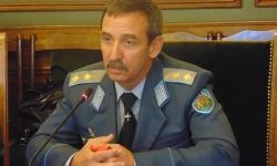 Генерал-майор Димитър Петров: Имам сърце, което бие за ВВС и за България