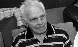 Почина Борис Павлов, ветеран от Втората световна война, спортен деятел и почетен гражданин на Шумен