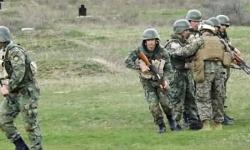 Нов конкурс за войници в Сухопътни войски, изпитите са догодина
