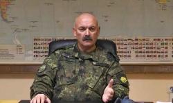 Генерал-майор Михаил Попов: 202-ма бойци назначихме тази година