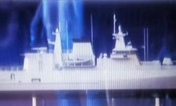Идва ли краят на 20-годишната история на придобиването на нови кораби за ВМС