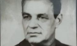 Днес бившият командващ Сухопътни войски ген. Ангел Н. Ангелов става на 90 години. Честито!