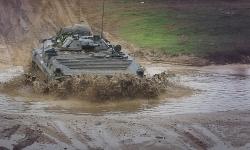 Необходим е дългосрочен и стратегически подход към развитието на Българската армия