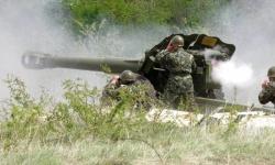 Днес почитаме покровителката на артилеристите