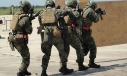 """Българската фирма """"САМЕЛ-90"""" ще произведе бойните машини за Силите за специални операции"""