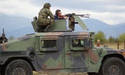 Минаваме към централизирано ръководство на резерва на Въоръжените сили