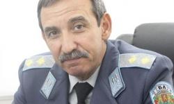 Генерал-майор Димитър Петров: Нека всеки ден от Новата година да бъде успешен