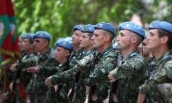 Конкурс за 43 вакантни длъжности в Специалните сили