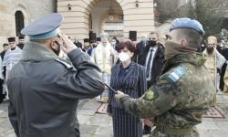 Богоявление в Кърджали и Пловдив