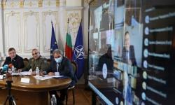 Тазгодишният випуск на военните училища ще носи името на Георги С. Раковски