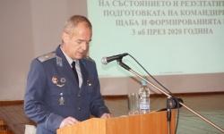 Необходими са повече изправни МиГ-29 и нови летци за тях