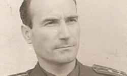 Военният разузнавач, който не предаде България, но остана без високо държавно отличие