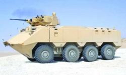 Американска компания предлага 30  бойни машини повече , без да надхвърля лимита от 1.464 млрд. лв.