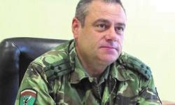Полковник Димитър Кацаров: 180 кандидати чакат за 20 места