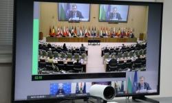 2021 г. се очаква да бъде седмата поредна година на повишаване на разходите за отбрана на съюзниците