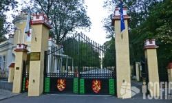 От Военна академия ще отстраняват и за плагиатство