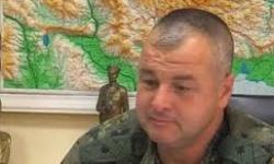 """Бригаден генерал Деян Дешков: Тази година ще бъде """"по-гореща"""" от миналата"""
