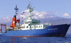 Обявена е поръчка за нов учебен и научно-изследователски кораб
