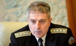 Началникът на отбраната e доволен от Съвместното командване на специалните операции