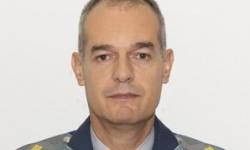 Бригаден генерал Николай Русев: Авиобаза Граф Игнатиево е една сбъдната мечта