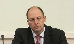 Йордан Божилов: Познавам част от задържаните в шпионската афера и съм шокиран