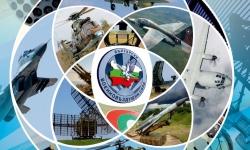 Военните метеоролози празнуват с прогноза за добра видимост