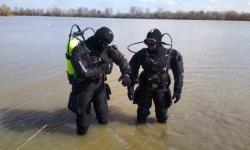 Сухопътни войски тренираха задачи по трета мисия за помощ на населението