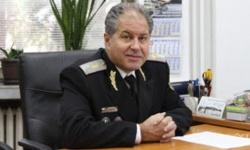 Ген. Борислав Сертов: Не съм имал нерегламентирани срещи със служители на руското посолство
