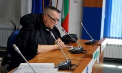 Военноинвалидите могат да стигнат и до Европейския съд по правата на човека