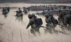 Повишаването на социалния статус на военнослужещите до 2023 г. е под съмнение
