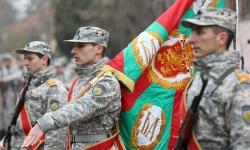 Министърът на отбраната Красимир Каракачанов ще посети Висшето военновъздушно училище