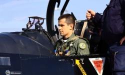 Във Военновъздушната учебна база стажът на курсантите-летци минава на нов етап