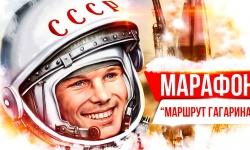 Моряците поздравяват космонавтите