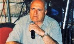 Генерал-полковник Петко Прокопиев на 80 години. Честито!