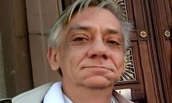 Поредица от отличия за арх. Маломир Богданов