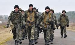 Правителството разреши пребиваването на съюзнически и чужди войски войски у нас за учения
