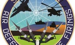 """Започна непосредствената подготовка за тактическото учение с бойни стрелби """"Шабла-2021"""""""