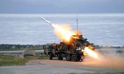 Северните ни съседи модернизират бреговата си отбрана