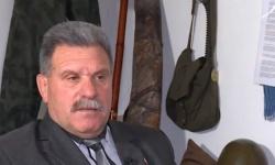 Първият български рейнджър се кандидатира за депутат