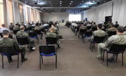 Специалните ни сили се подготвят за участие в голямо учение на НАТО