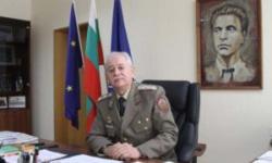 Генерал-лейтенант Любчо Тодоров: Близо 11 200 воини преминаха през мисията в Афганистан