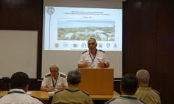 Браншът с пълна подкрепа за ВВМУ за морските специалности